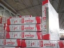 Качественные стальные панельные радиаторы отопления Emtas
