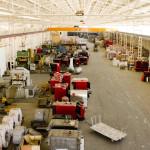 fabrika1b