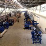 fabrika2b