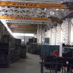fabrika5b