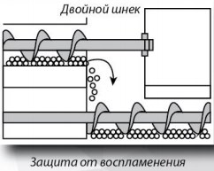 image_kotly_emtas_ek3g_css_2